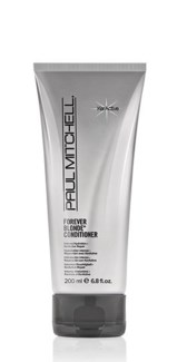200ml Forever Blonde Conditioner PM