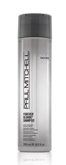 $BF 250ml Forever Blonde Shampoo PM