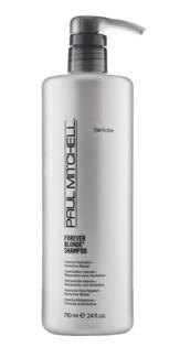 710ml FOREVER Blonde Shampoo 24oz