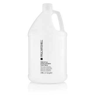 3.6L Freeze & Shine Super Spray CNBO