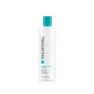 500ml Instant Moisture Shampoo