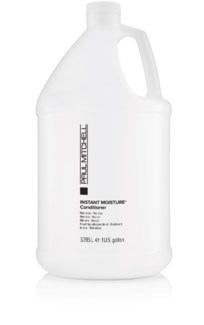 3.6L Instant Moisture Treatment PM G