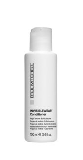 100ml INVISIBLEwear Conditioner 3.4oz