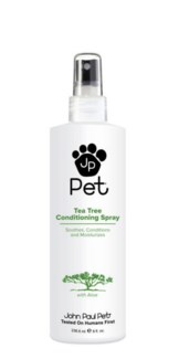 Pet Tea Tree Conditioning Spray