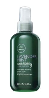 TT Lavender Mint Leave In Spray 6.8oz