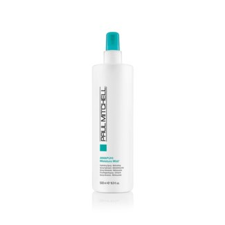 500ml Awapuhi Moisture Mist PM 16.9oz