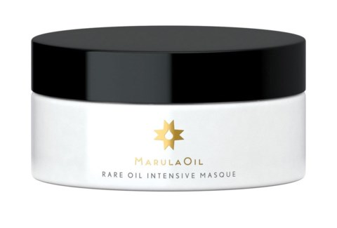 200m MARULAOIL Intensive Masque 6.8oz