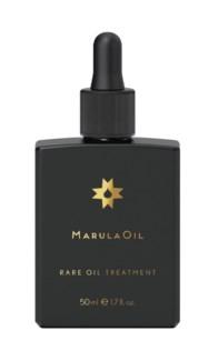 50ml MARULAOIL Treatment OIL-REGULAR 1.7