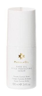 100ml MARULAOIL Style Perfect Serum