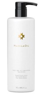 710ml MARULAOIL Replenishing Shampoo 24o
