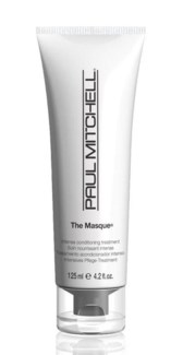125ml The Masque PM 4.2oz