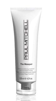 $ 125ml The Masque PM 4.2oz