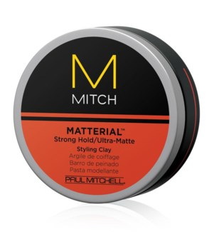 85g MITCH Matterial Stying Clay PM
