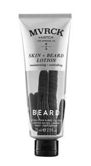 75ml MVRCK Skin & Beard Lotion 2.5oz PM
