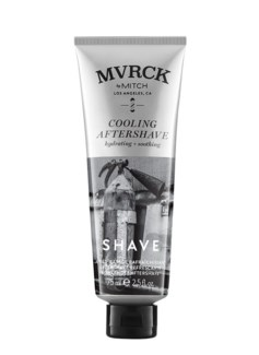 75ml MVRCK Cooling Aftershave 2.5oz PM