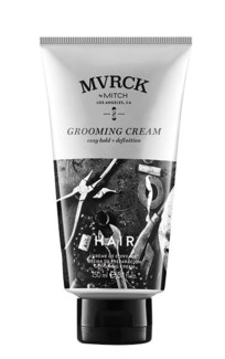 150ml MVRCK Grooming Cream 5.1oz PM