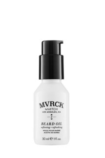 7ml MVRCK Beard Oil .23oz PM