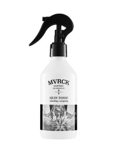 215ml MVRCK Skin Tonic 7.3oz PM