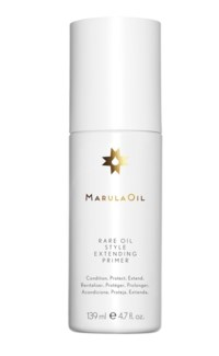 MARULAOIL 139ml Styling Extending Primer