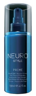 139ml NEURO Prime Blowout Primer 4.7oz