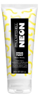 $BF 200ml Neon Sugar Twist BF