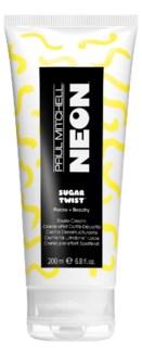 200ml Neon Sugar Twist FP