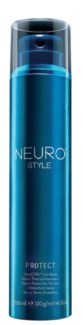 200ml NEURO Protect Iron Spray 6.0oz