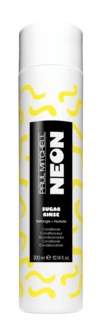 $BF 300ml NEON Sugar Rinse PM 10.14oz BF