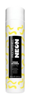 $BF 300ml NEON Sugar Cleanse PM 10.14oz