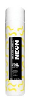 300ml NEON Sugar Cleanse PM 10.14oz FP