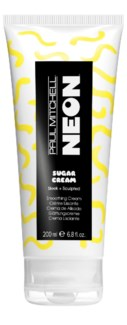 200ml NEON Sugar Cream PM 6.8oz