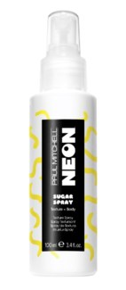 250ml Neon Sugar Spray