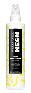 250ml NEON Sugar Confection PM 8.5oz