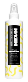 250ml NEON Sugar Confection PM 8.5oz