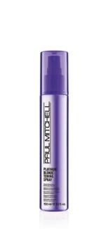 150ml Platinum Blonde Toning Spray 5.1o