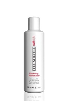 $BF 150ml Foaming Pommade Texture Polish