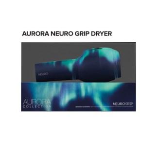 $HO ! AURORA Neuro Grip Dryer + AM MJ18