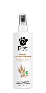 Pet 236ml Oatmeal Conditioning Spray 8oz