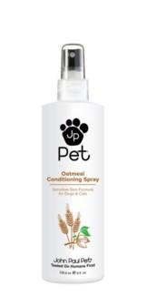 Pet 236ml Oatmeal Conditioning Spray 8oz