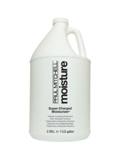 3.6L Super Charged Moisturizer PM G