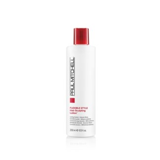 500ml Hair Sculpting Lotion PM 16.9oz