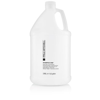 3.6L Original Shampoo One PM G