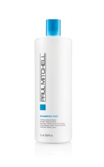 Litre Clarifying Shampoo Two 33.8oz
