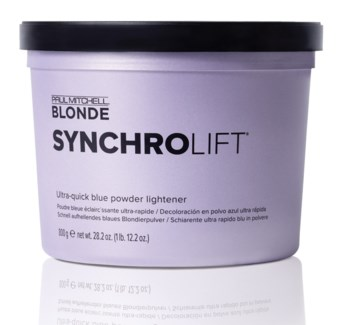 800g SYNCHROLIFT POWDER LIGHTENER