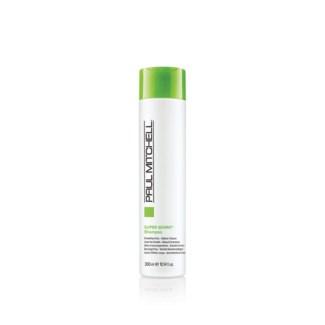 300ml Super Skinny Daily Shampoo 10.14oz