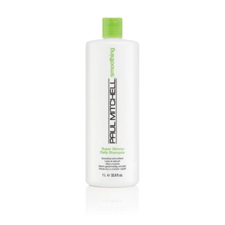 Litre Super Skinny Daily Shampoo 33.8oz