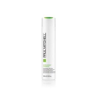 300ml Super Skinny Daily Treatment FP