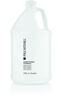 3.6L Super Strong Daily Conditioner