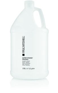 3.6L Super Strong Daily Shampoo