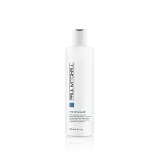 500ml The Detangler PM 16.9oz